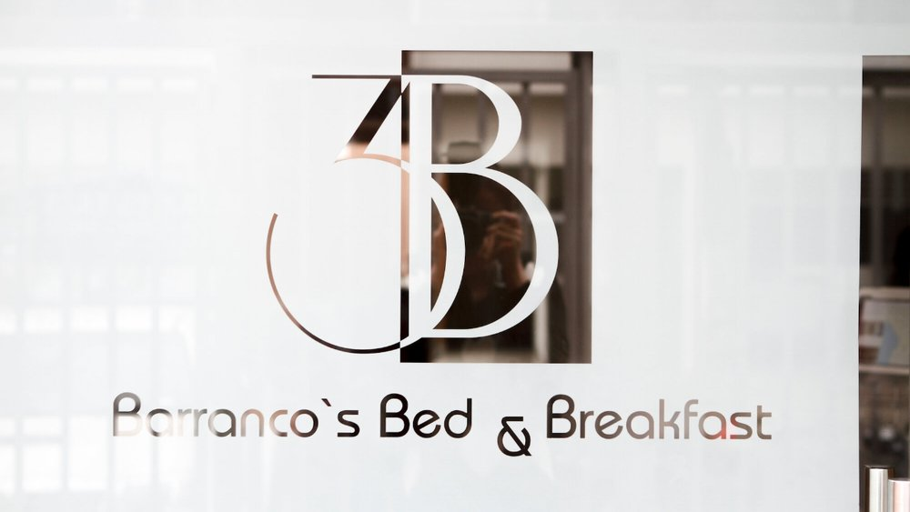 3B Barranco Bed and Breakfast Hotel