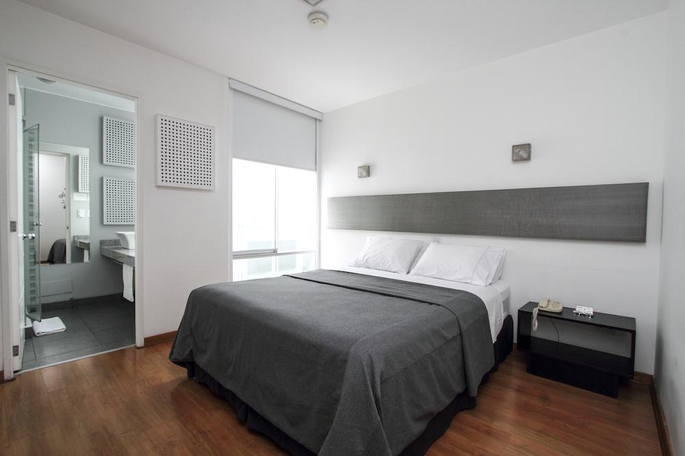 Hotel en Barranco