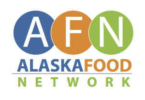 AFN-Tall-Logo-300x208.png