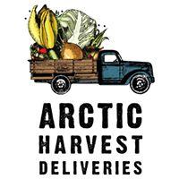 arctic harvest.jpg