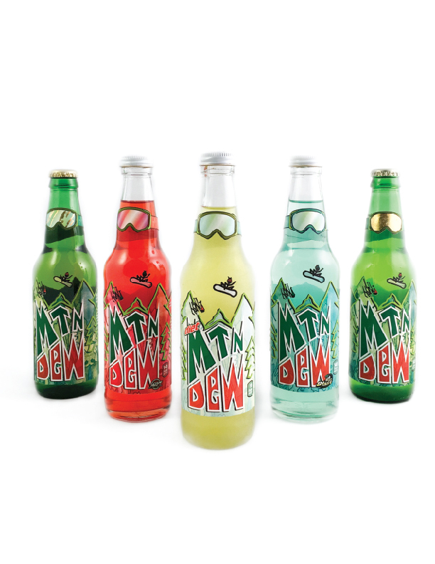 Rachel Andersn__MTN-Dew_group-series.jpg