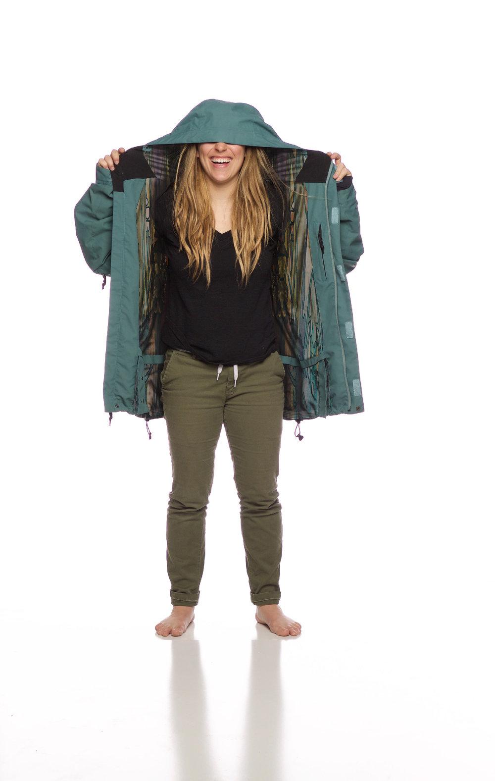 Anderson_Kristen_6_jacket-02.jpg