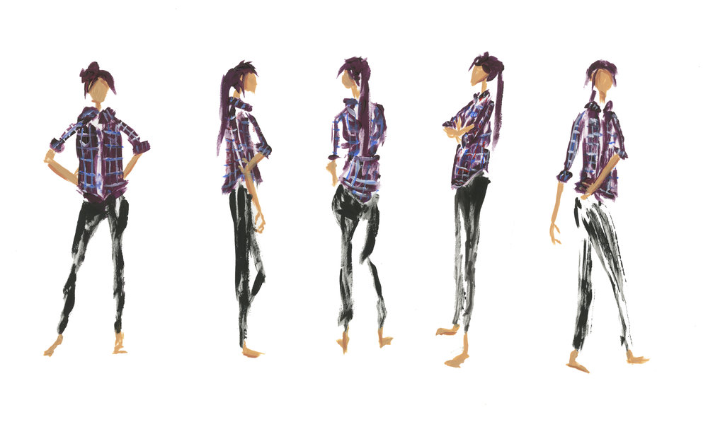 Anderson_FashionIllustration_Acrylic 3.jpg
