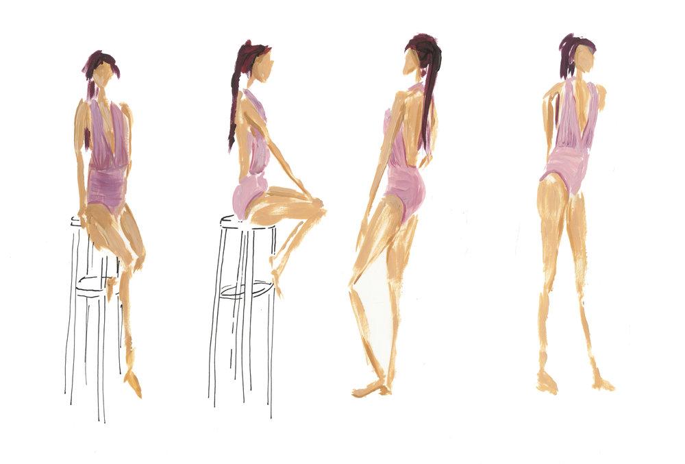 Anderson_FashionIllustration_Acrylic 4.jpg