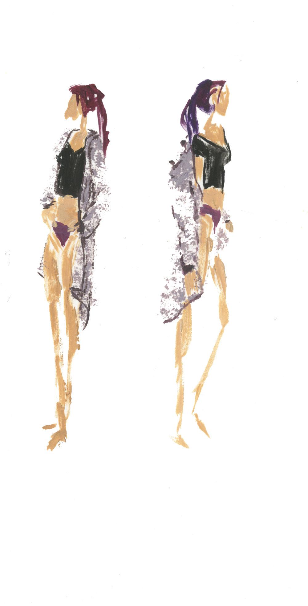 Anderson_FashionIllustration_Acrylic_duet.jpg