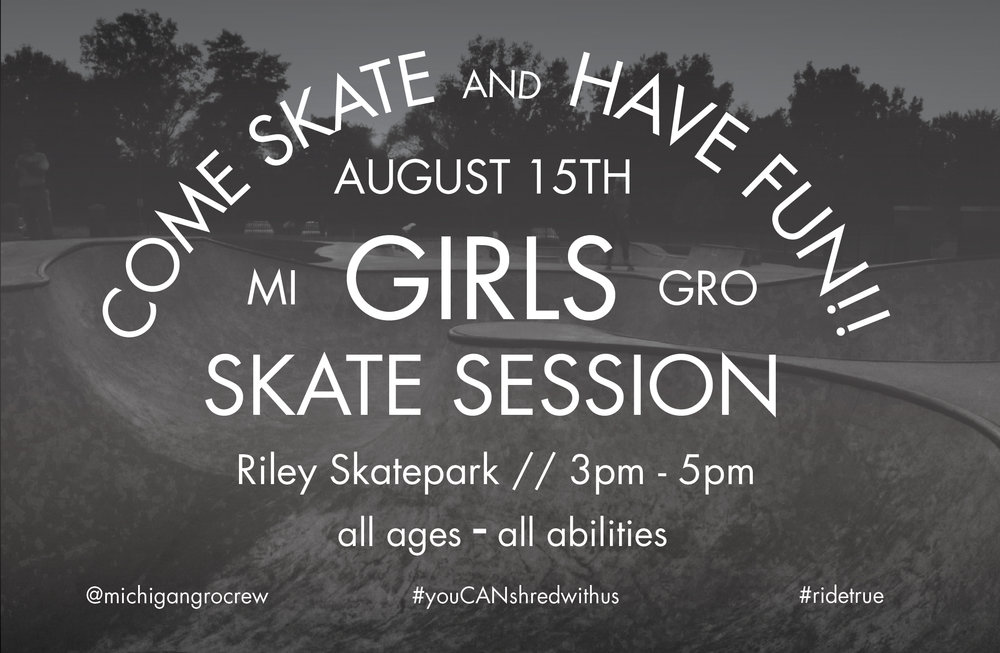 Riley_Girl_Skate_session-01.jpg