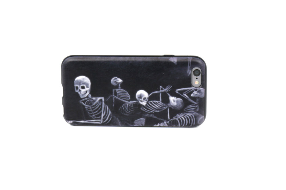 Anderson_Skeleton-phone_case.jpg
