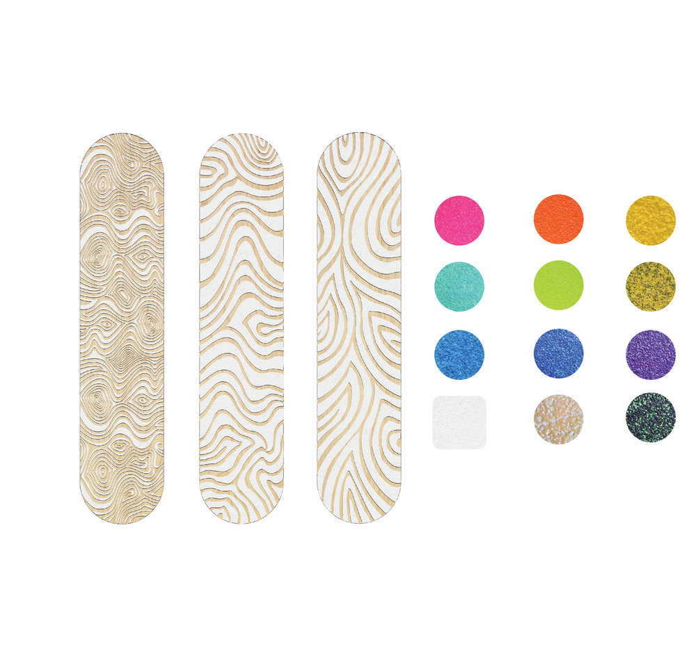Anderson_Grip-Tape_Street-White_Layout_on-wood+Grip_Color-Scale-01.jpg