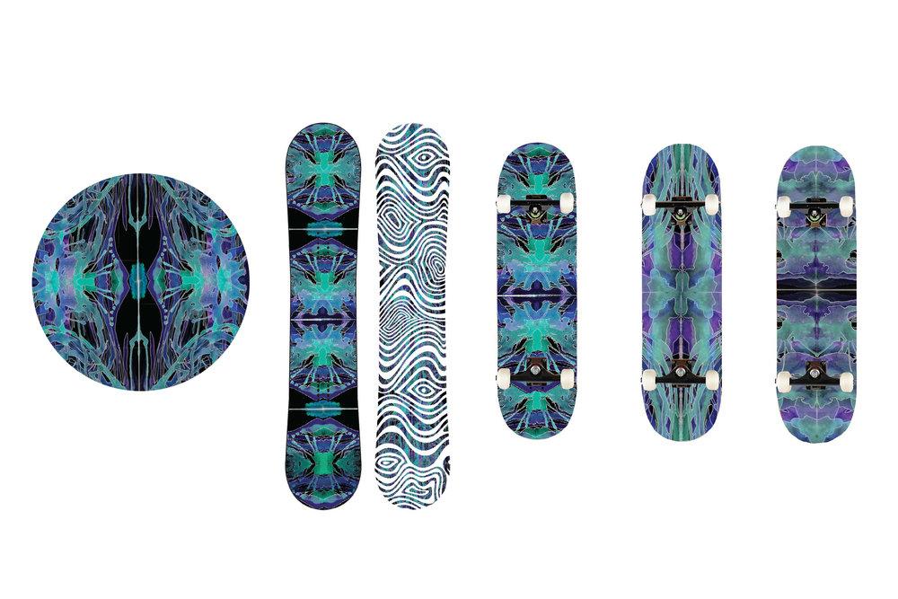 Andersone_Pattern_snow+skate.jpg