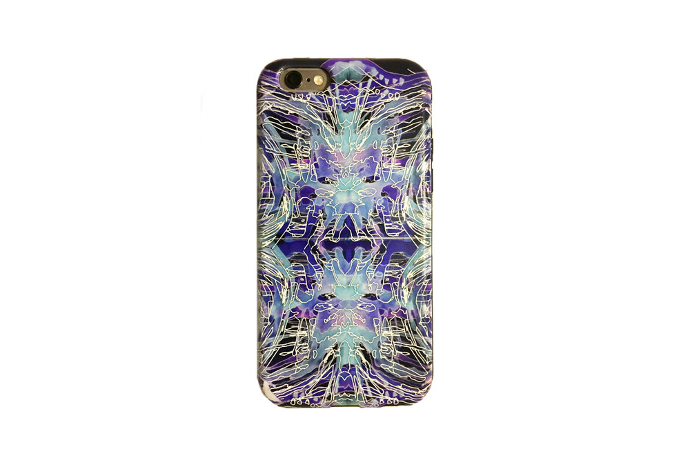 Anderson_water-color-phone_case.jpg