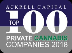 AckrellCapitalTop100.png