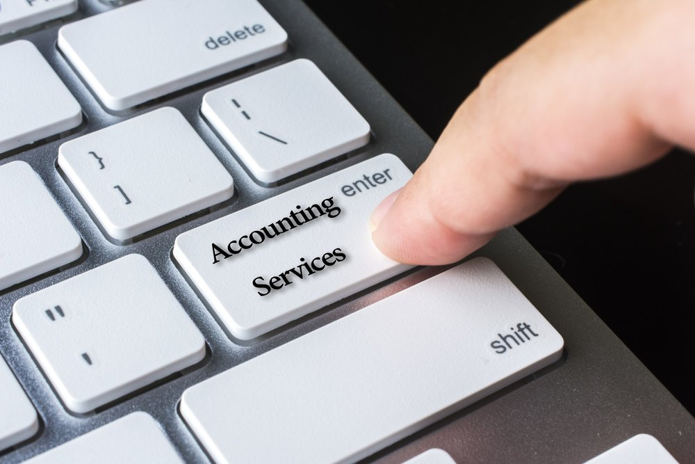 Outsourced Accounting needs.jpeg