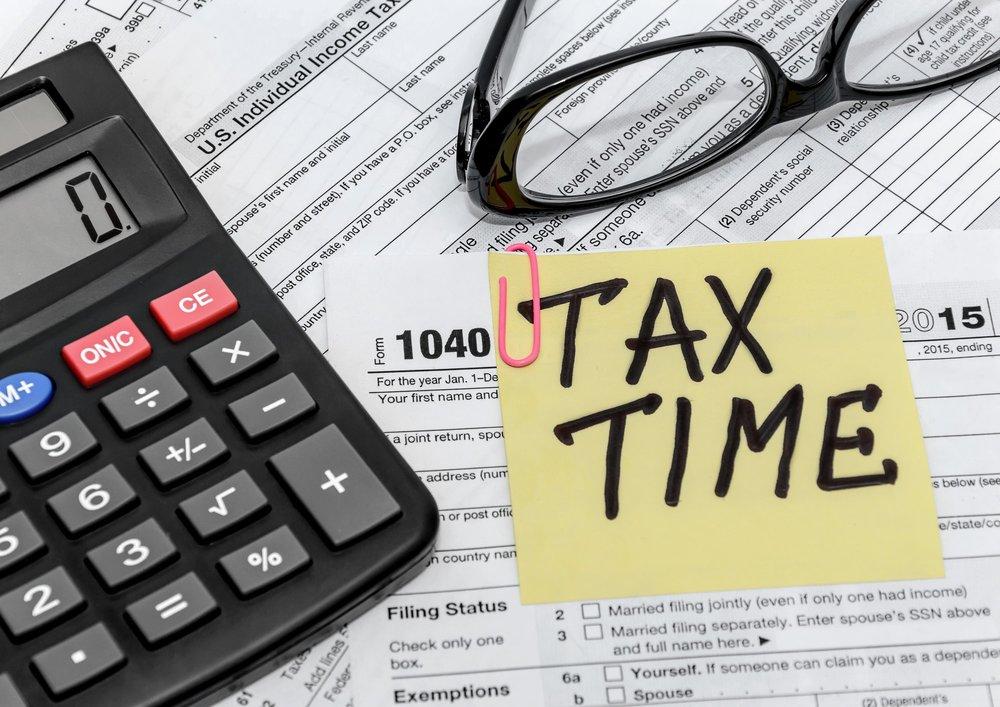 Small Business Tax Return.jpeg