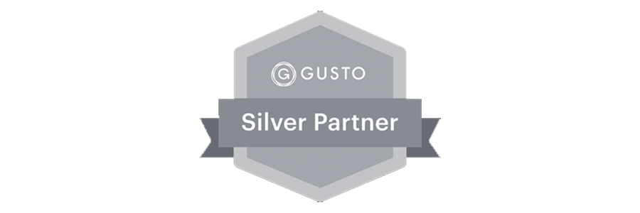 Gusto Silver.png