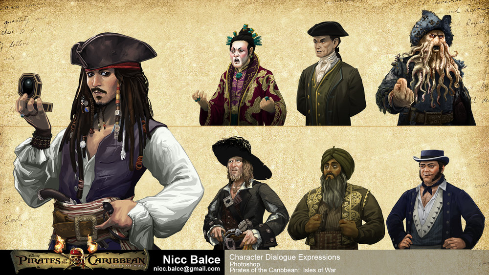Pirates Characters 1.jpg