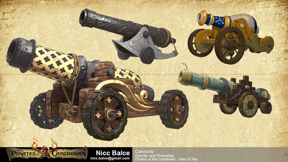 Pirates Cannons 2.jpg
