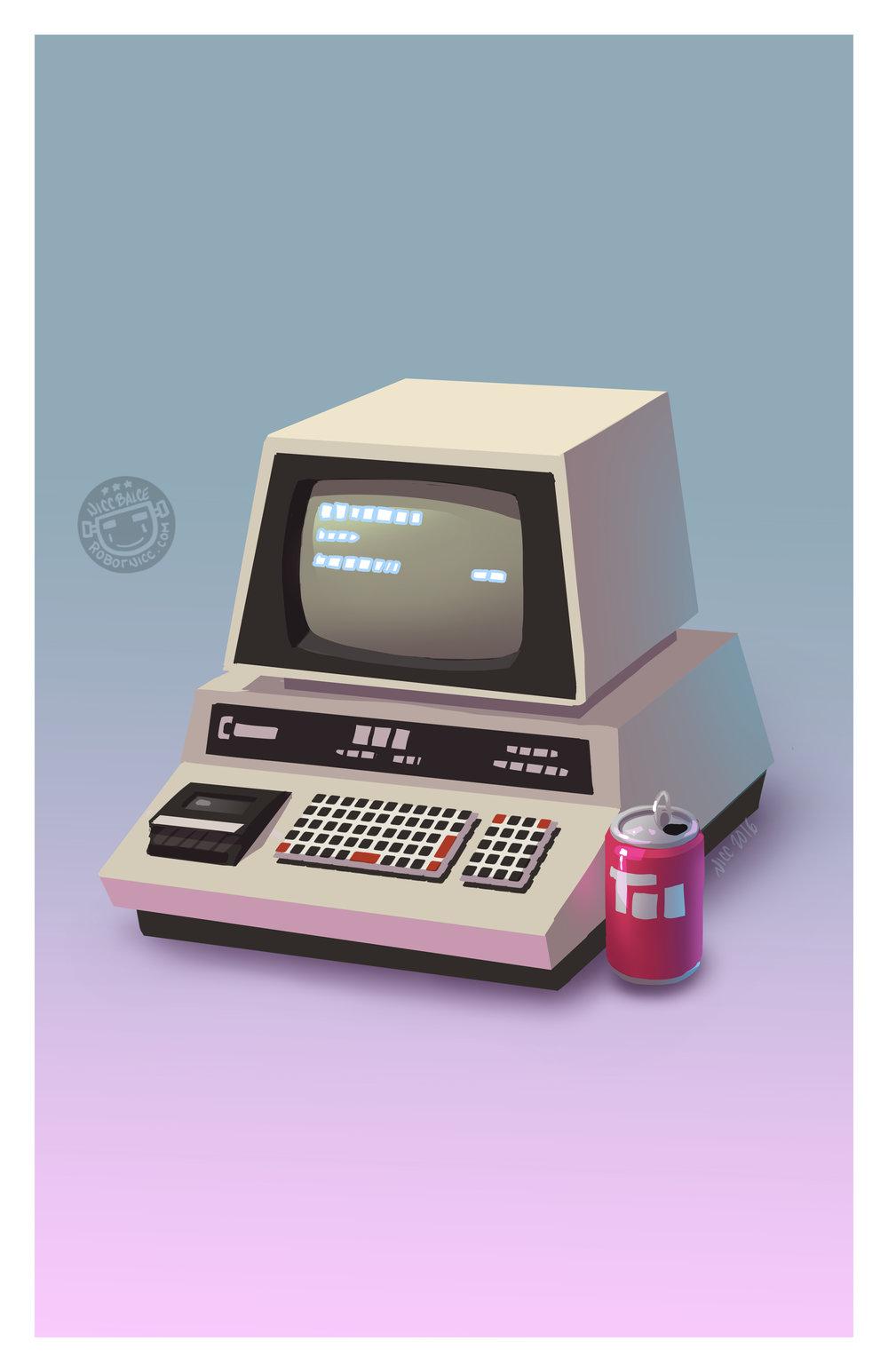 Computers 002.jpg