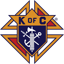 Knights of Columbus Council #1200