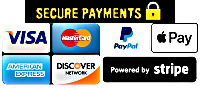 DV Payment Method.png