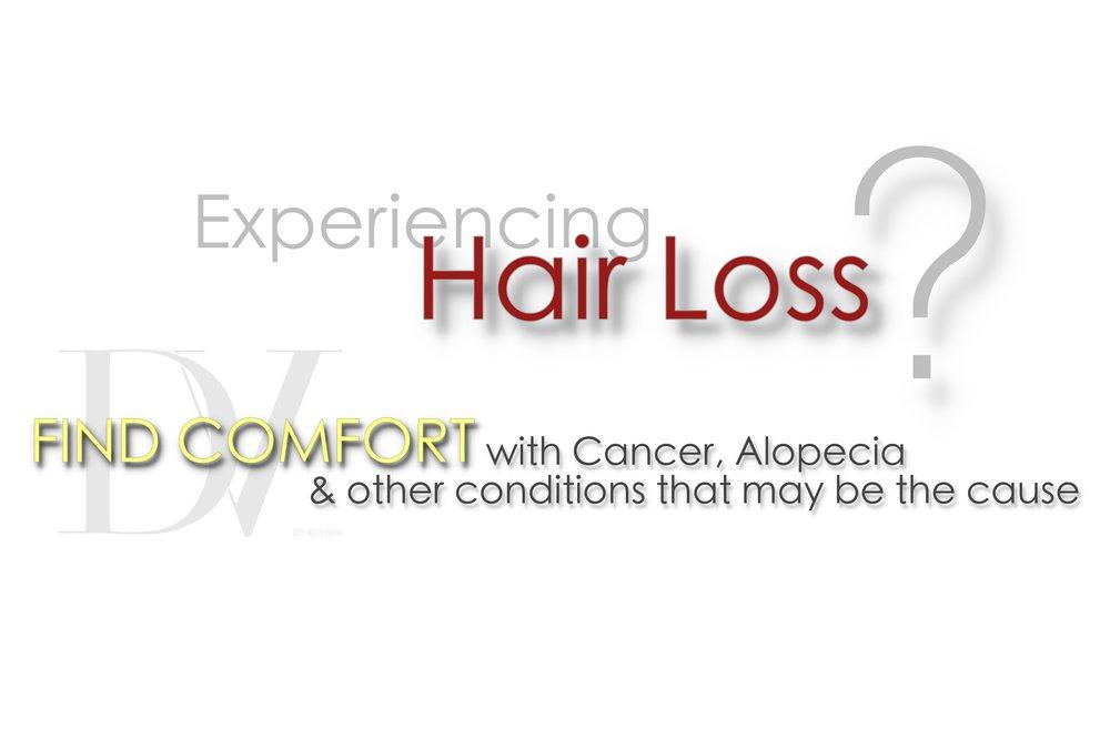 DV Hair Loss.jpg