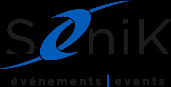 logo_senik.png