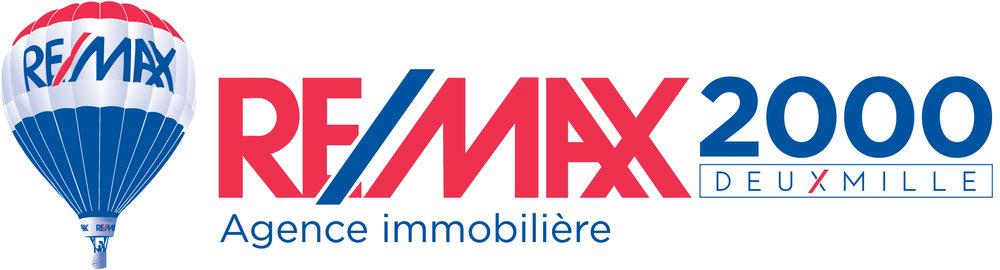 remax-2000.jpg