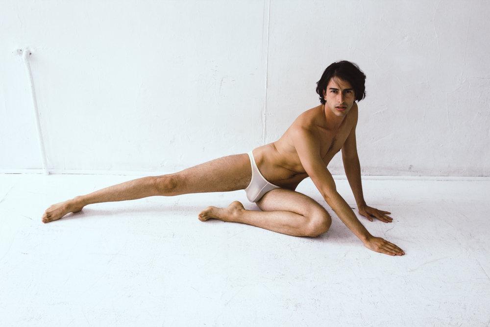 Dancer-19.jpg