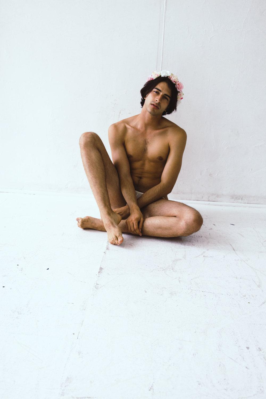 Dancer-12.jpg