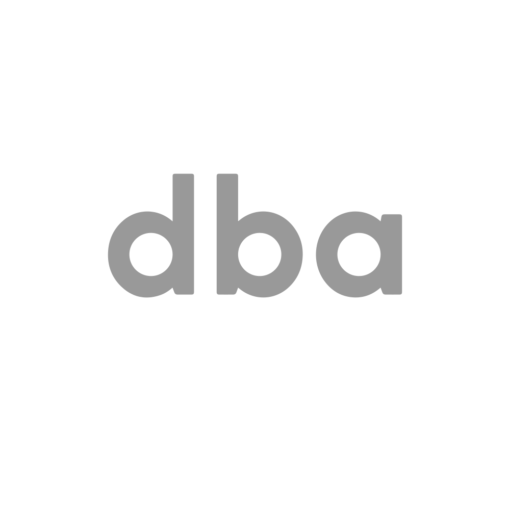 Logos_small_grey_dba.png