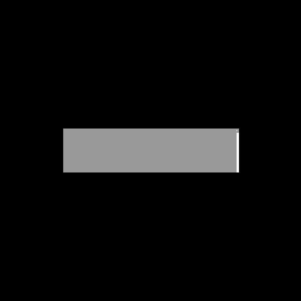 Logos_small_grey_goboat.png