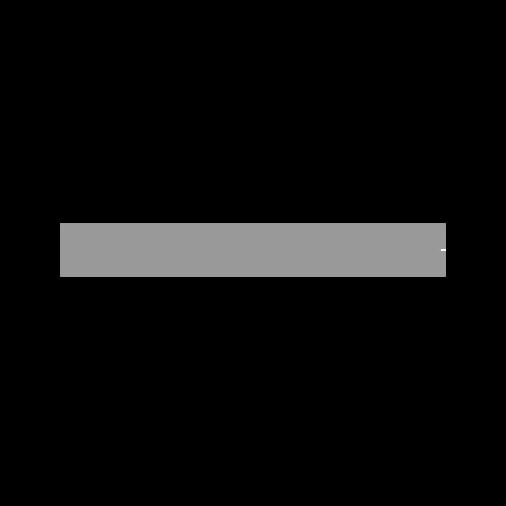 Logos_small_grey_radiometer.png