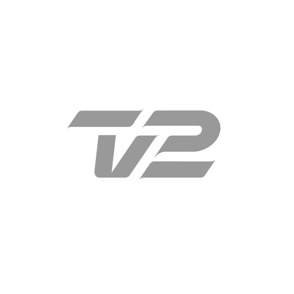 Logos_small_grey_tv2.png