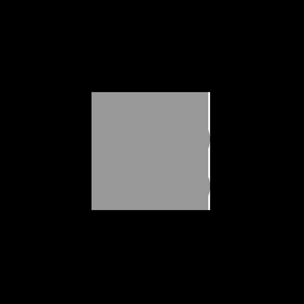 Logos_small_grey_dlg.png