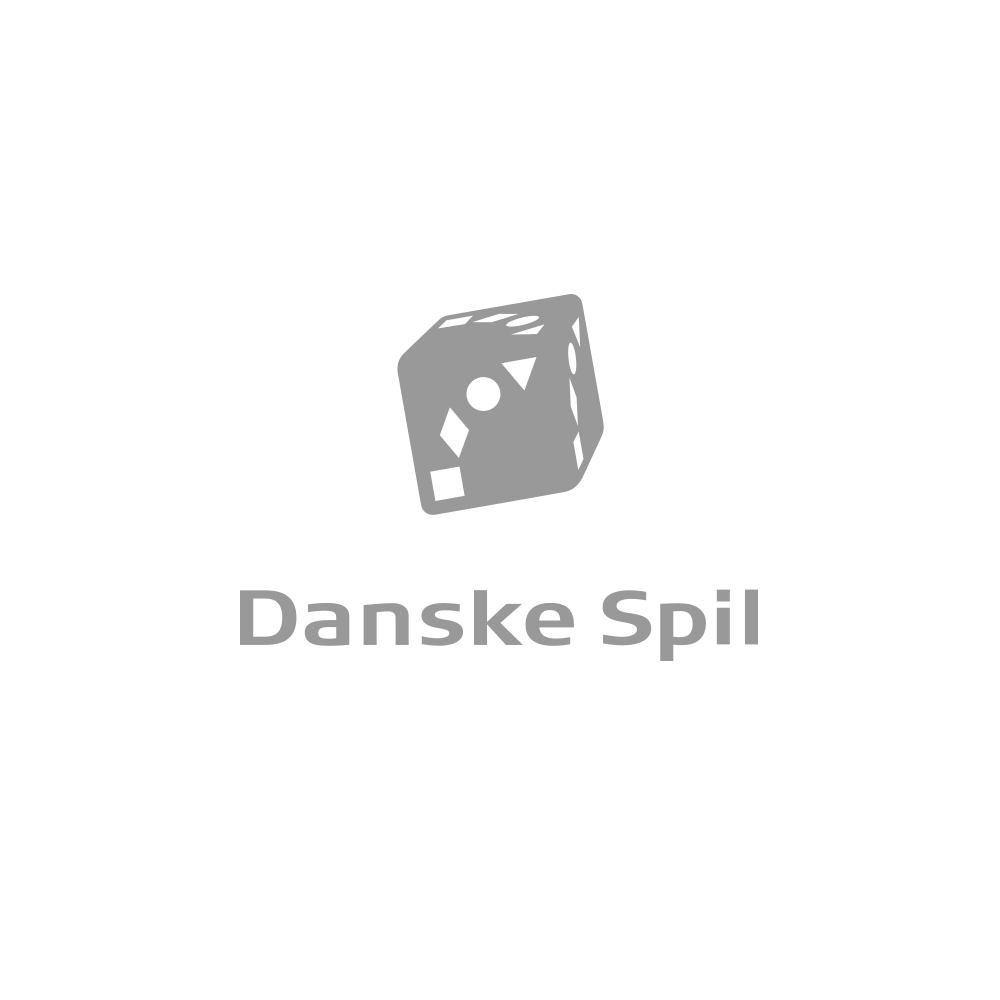 Logos_small_grey_DS.png