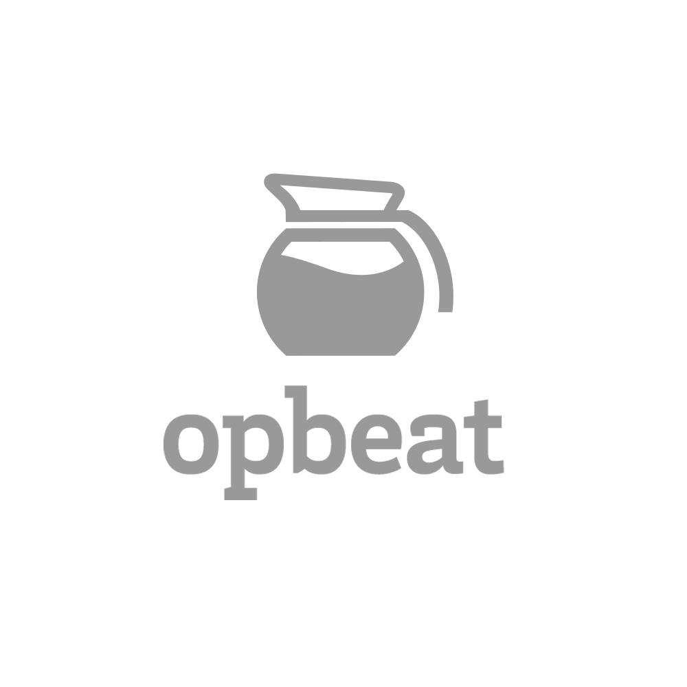 Logos_small_grey_opbeat.png