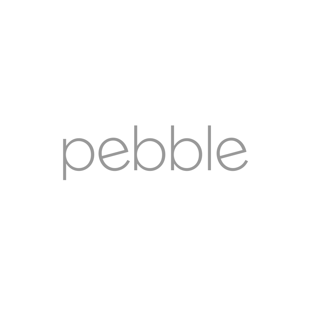 Logos_small_grey_pebble.png