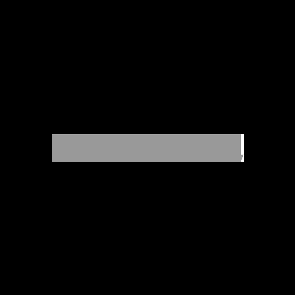 Logos_small_grey_hcl.png