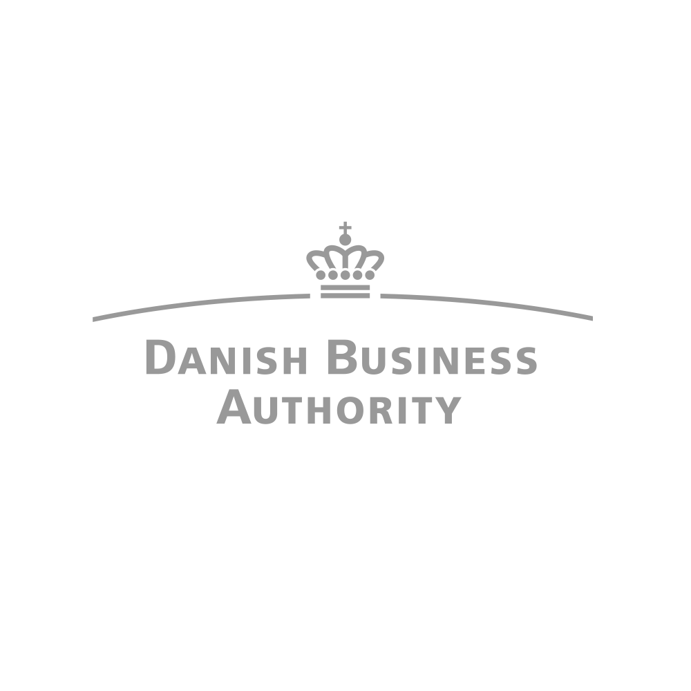 Logos_small_grey_danish_business.png