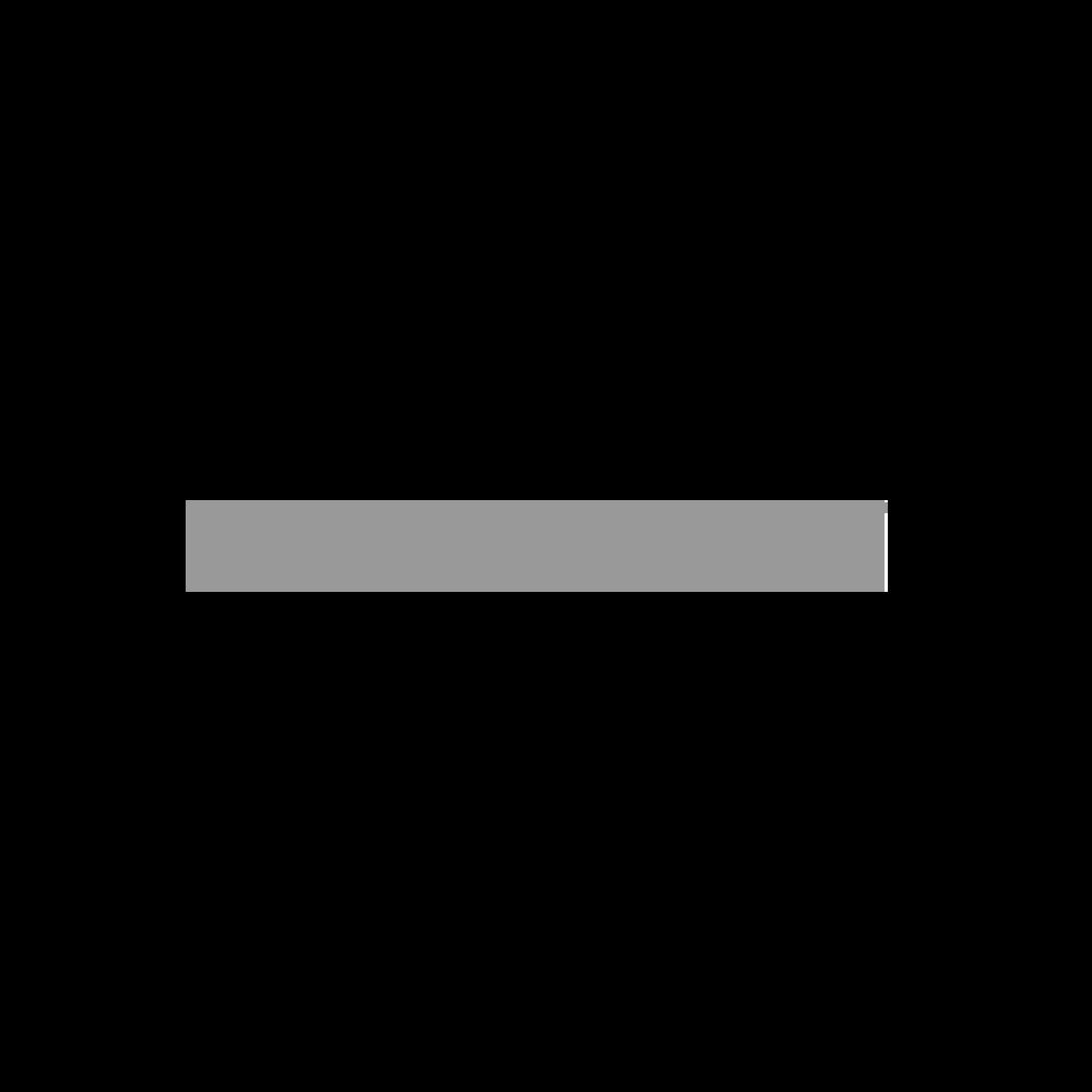 Logos_small_grey_egmont.png