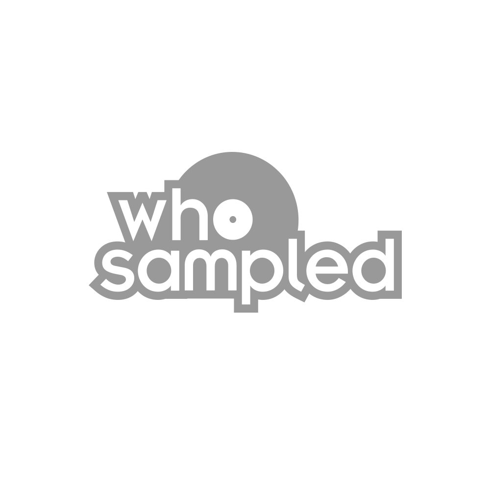 Logos_small_grey_whosampled.png