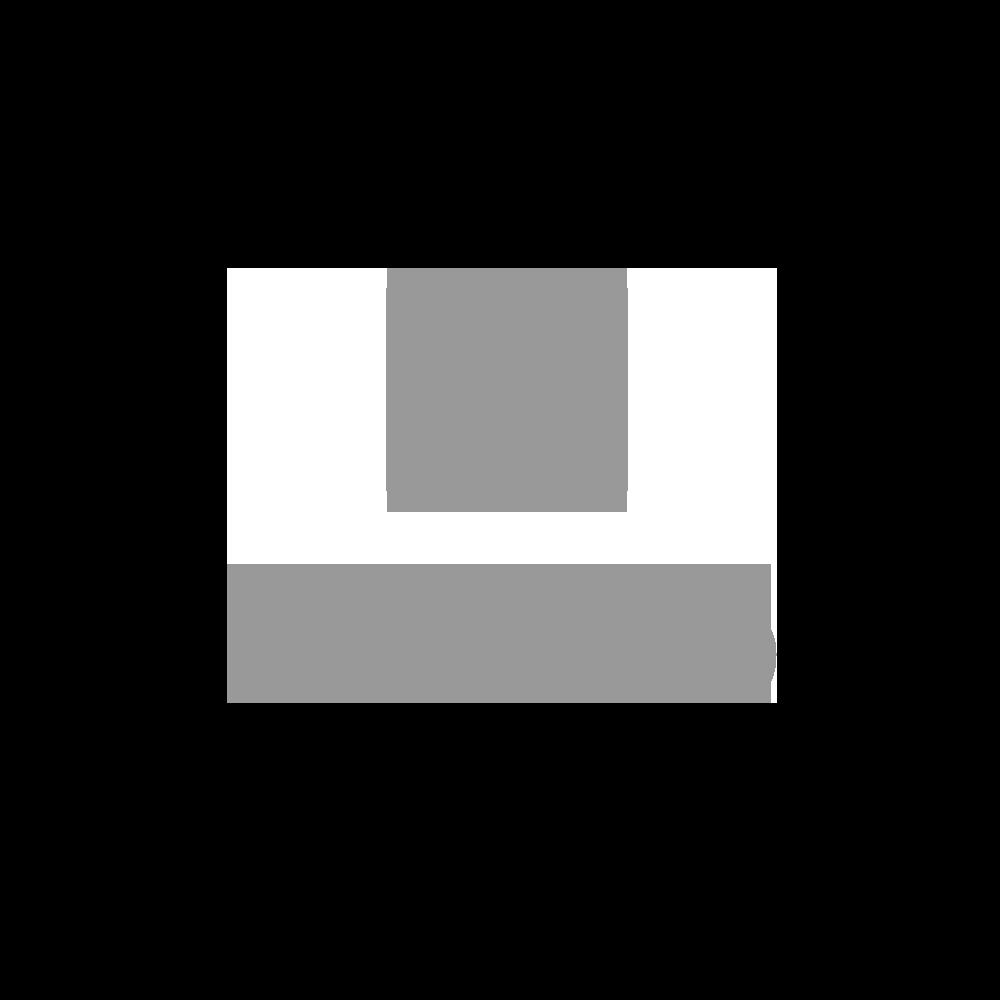 Logos_small_grey_mofibo.png