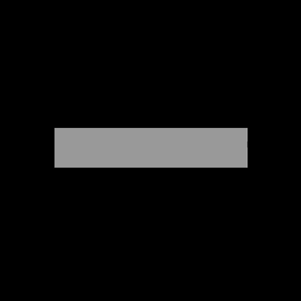 Logos_small_grey_firmafon.png