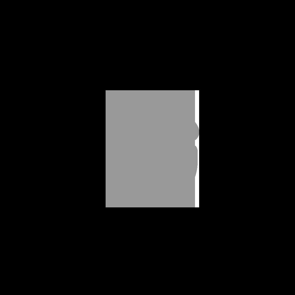 Logos_small_grey_churchdesk.png