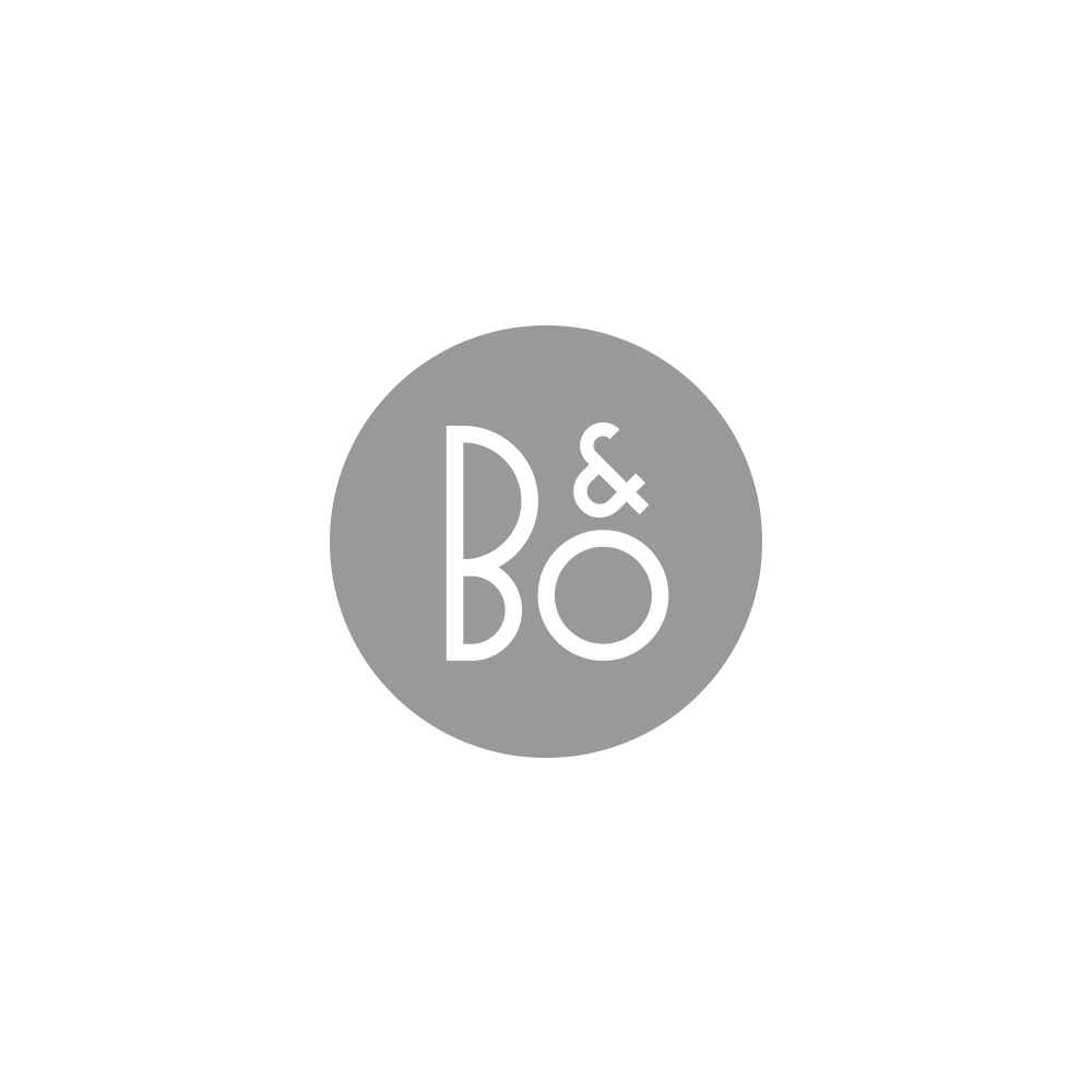 Logos_small_grey_beoplay.png