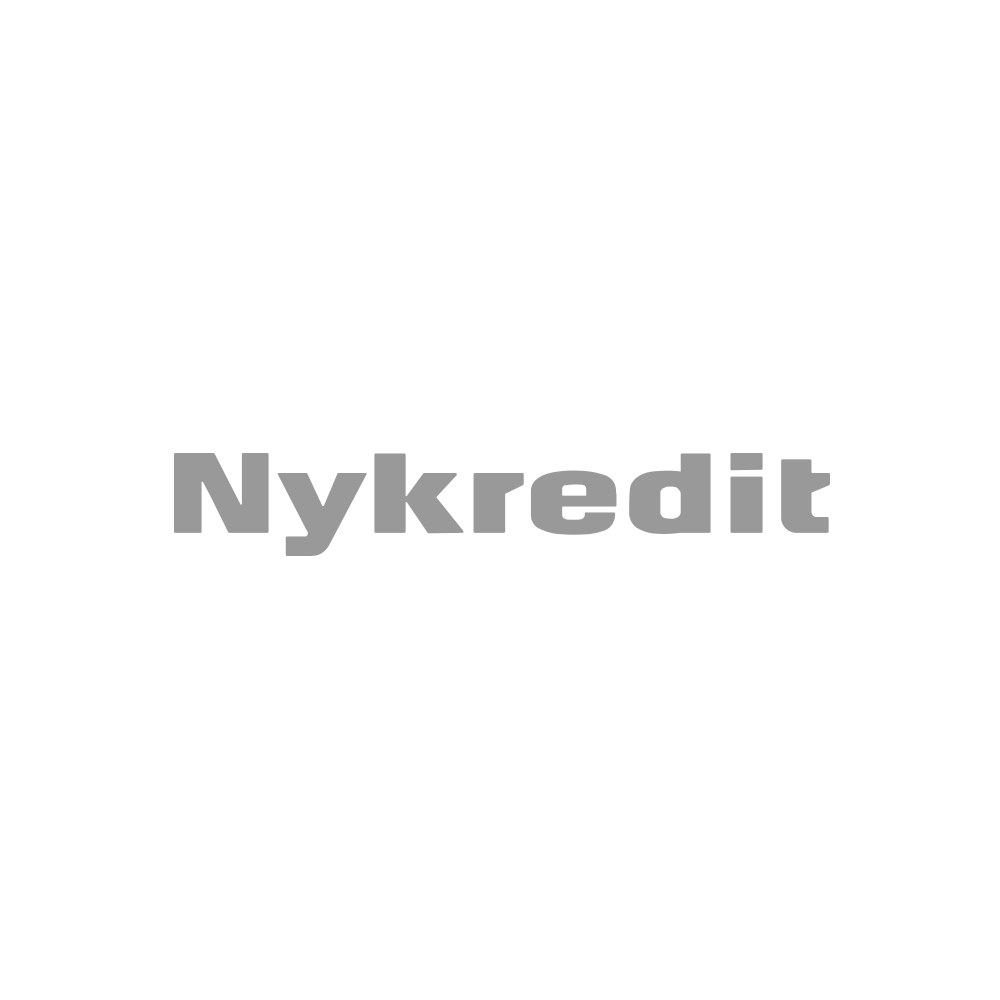 Logos_small_grey_nykredit.png