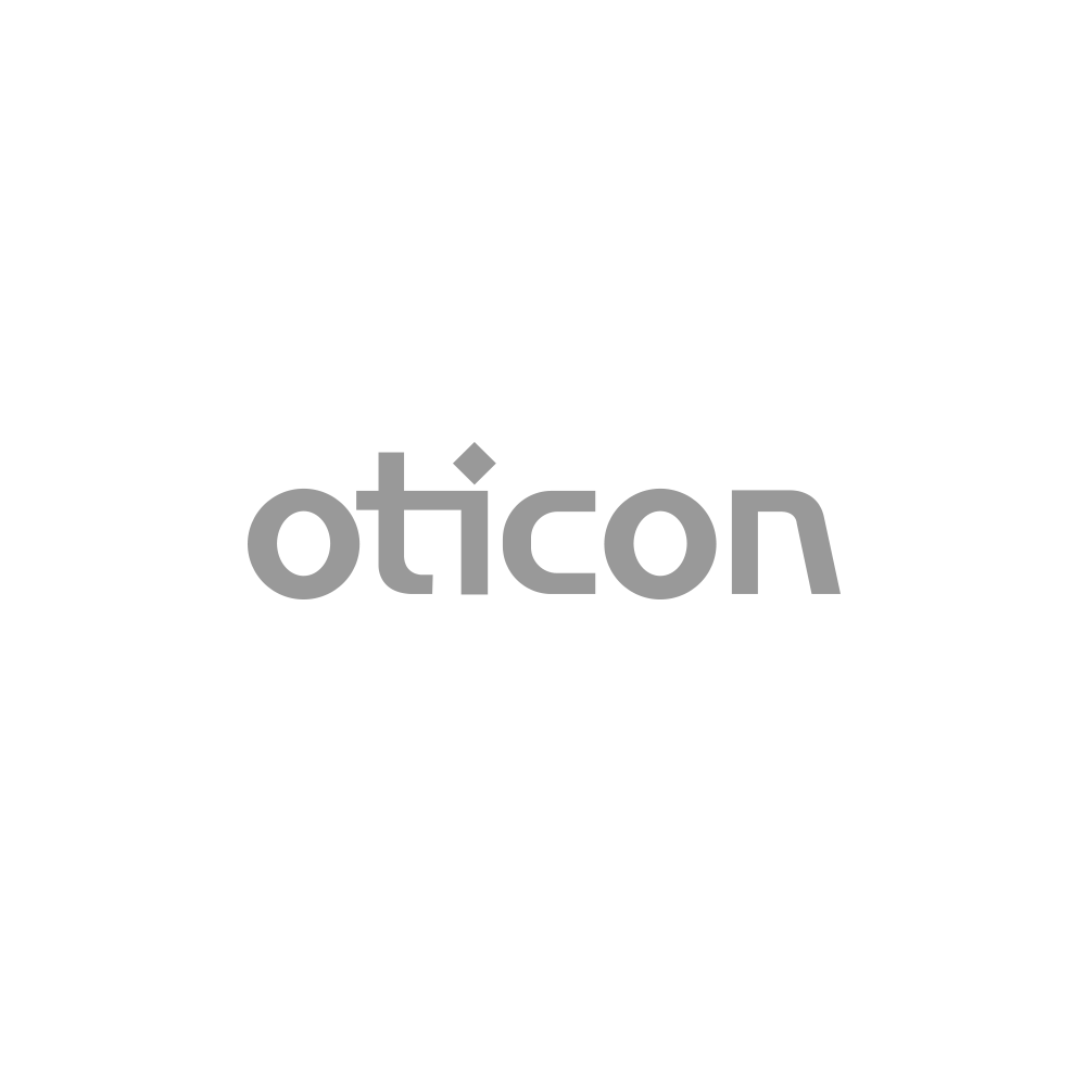 Logos_small_grey_oticon.png