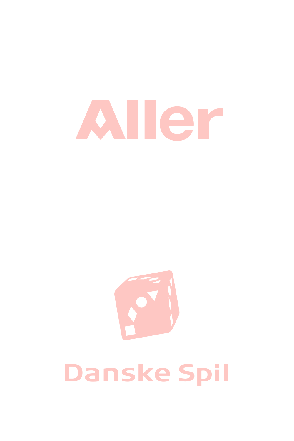 Logos_small_aller_ds.png
