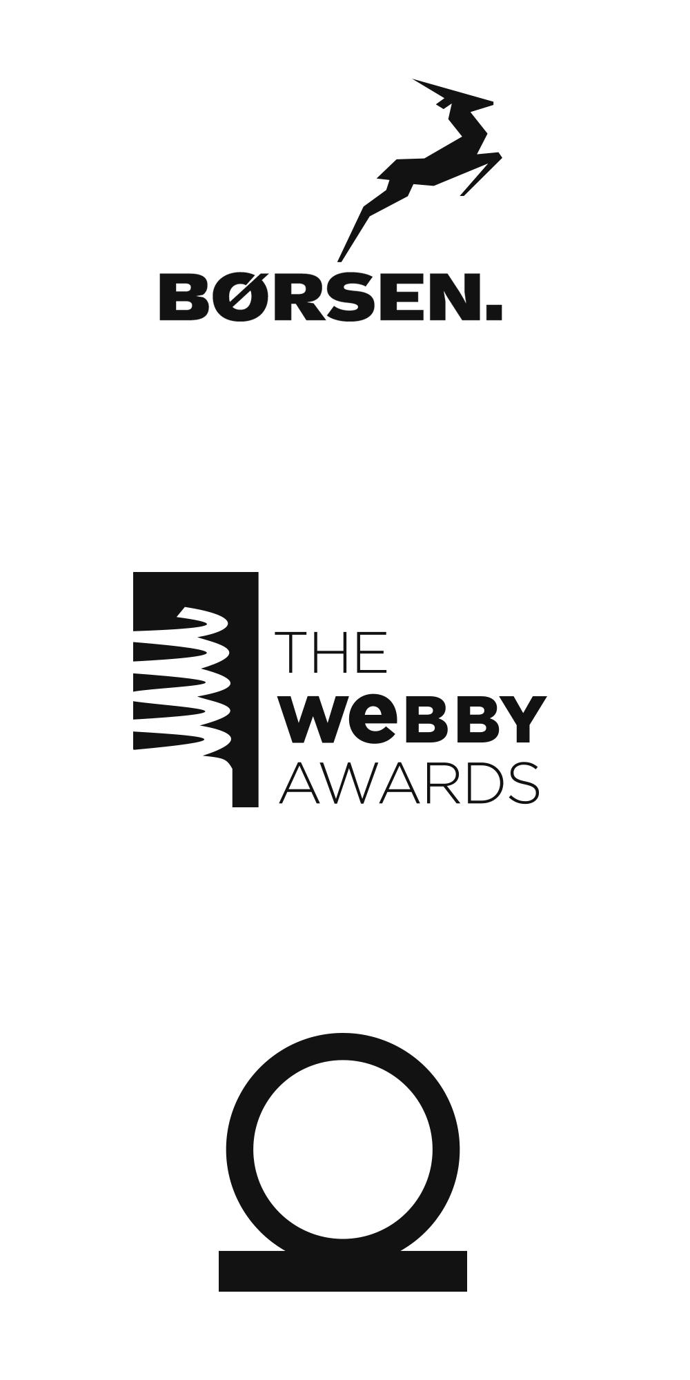 awards_1.png