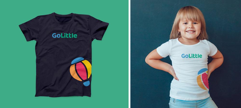 Golittle_tshirt.jpg