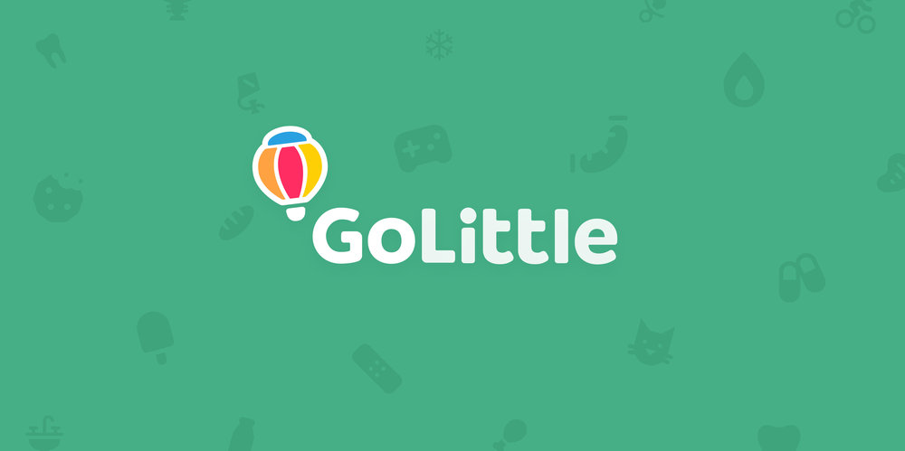 golittle_case_logo.jpg